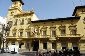 CASINO ANTIGUO DE CASTELLON (FECCC)