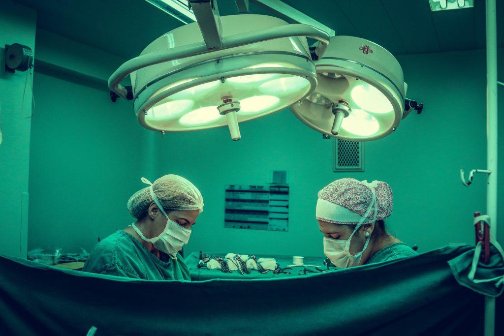 paciente-cuidados-criticos