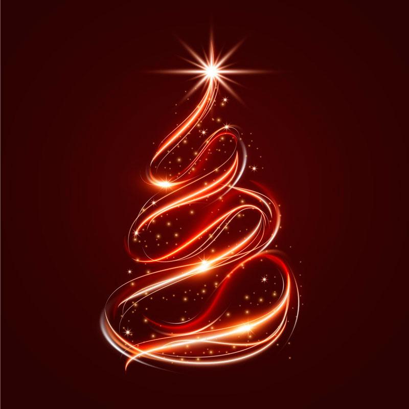 concurso-christmas
