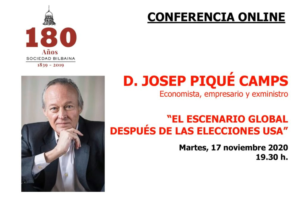 Jose Pique