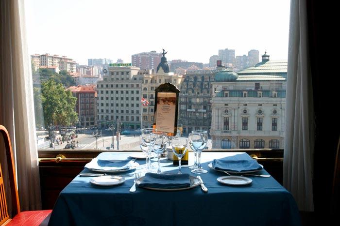 restaurante-bar-sociedad-bilbaina