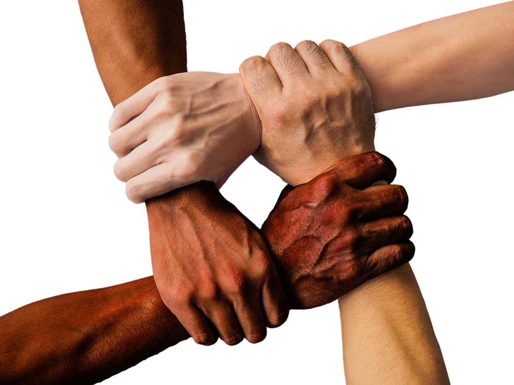 conferencia-solidaridad