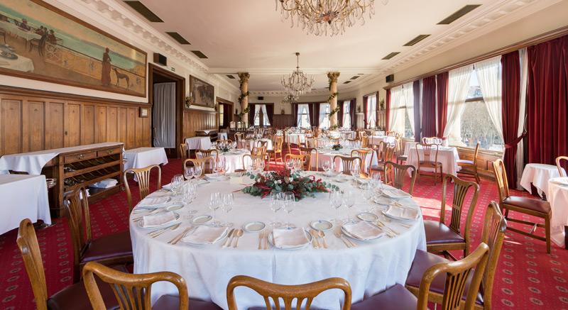 Salones para boda en bilbao